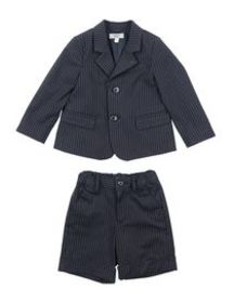 ARMANI JUNIOR - Formal outfits
