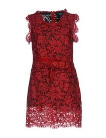 VDP COLLECTION - Evening dress