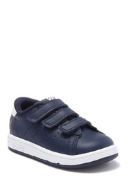 K-Swiss Clean Court Leather Sneaker (Baby & Toddle