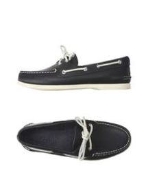 SPERRY TOP-SIDER - Loafers