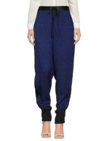 3.1 PHILLIP LIM - Casual pants