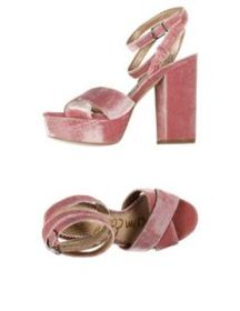 SAM EDELMAN - Sandals