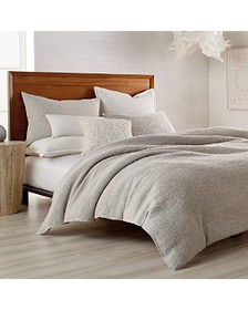 DKNY - PURE Texture Bedding Collection