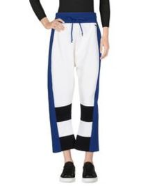 DSQUARED2 - Casual pants