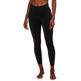 Prana Pillar 7/8 Legging - Women's