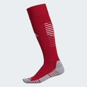 Adidas Team Speed 2 Socks