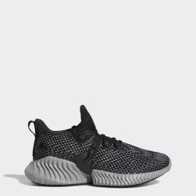 Adidas Alphabounce Instinct Shoes