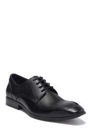 Steve Madden Riggs Leather Derby