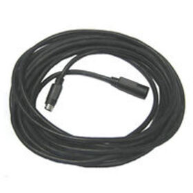 Standard Horizon 23' Extension Cable for RAM+ Mic