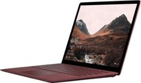 """Microsoft - Surface 13.5"""" Touch-Screen Laptop - In"""