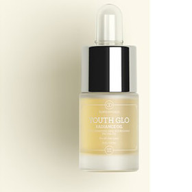 Supermood Youth Glo Radiance Oil 15ml