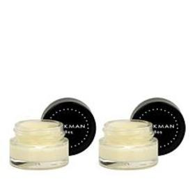 Beekman 1802 Goat Milk Cuticle Cream Duo