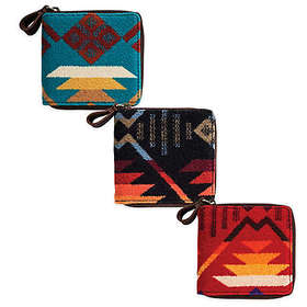 Pendleton® Small Zip Wallet