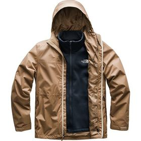 The North Face Arrowood Triclimate 3-in-1 Jacket -