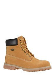 Lugz Convoy Work Boot