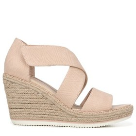 Dr. Scholl's Women's Vacay Wedge Sandal