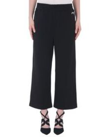 STUSSY - Cropped pants & culottes