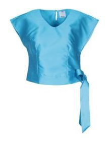 ULTRA'CHIC - Blouse