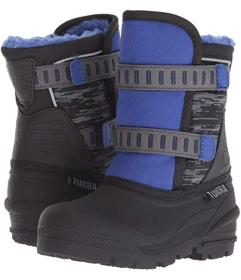 Tundra Boots Kids Pico (Toddler)