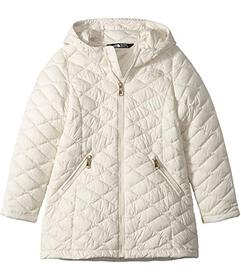 The North Face Kids ThermoBall™ Parka (Littl