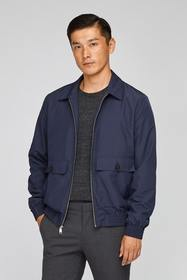The Lightweight Poly Jacket