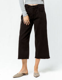 ELEMENT Go To Womens Crop Pants_