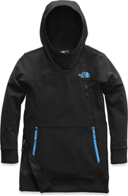 The North Face Tekno Pullover Hoodie - Boys'