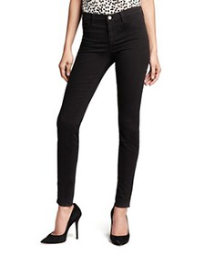 J Brand - J Brand Jeans - French Sateen 485 Super