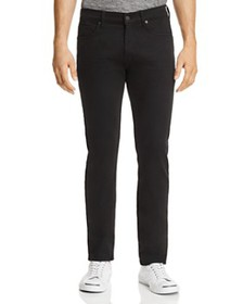 7 For All Mankind - Paxtyn Skinny Fit Jeans in Ann