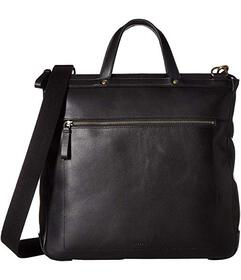 Fossil Haskell North\u002FSouth Workbag
