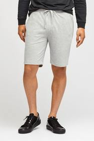 Ultrasoft Lounge Shorts