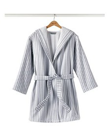 Splendid - Laguna Stripe Bath Robe