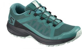 Salomon XA Elevate Trail-Running Shoes - Women's