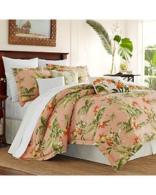 Tommy Bahama - Siesta Key Bedding Collection