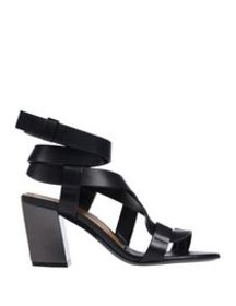 TOM FORD - Sandals