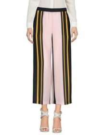 1-ONE - Cropped pants & culottes