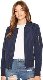 Levi's® Flight Bomber Jacket