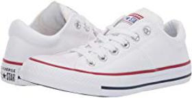 Converse Chuck Taylor® All Star® Madison True Fave