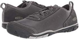 KEEN KEEN - Hush Leather. Color Steely. On sale fo