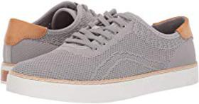 Dr. Scholl's Madi Knit Up