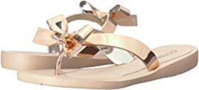 GUESS GUESS - Tutu. Color Gold Synthetic. On sale