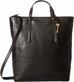 Fossil Camilla Backpack