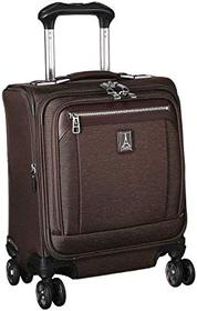 Travelpro Platinum® Elite - Carry-On Spinner Tote