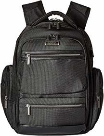 Kenneth Cole Reaction Tech IT Backpack