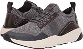 Cole Haan ZEROGRAND All-Day Trainer with Stitchlit