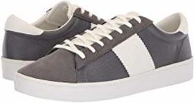 Fred Perry Spencer Poly/Leather