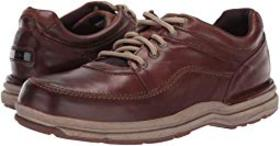 Rockport Rockport - World Tour Classic. Color Brow