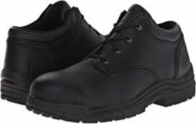 Timberland PRO TiTAN® Oxford Alloy Safety Toe Low
