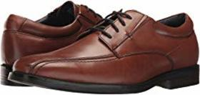 Dockers Endow 2.0 Bike Toe Oxford