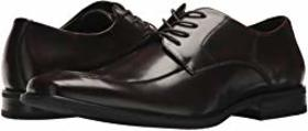 Kenneth Cole Reaction Settle Oxford